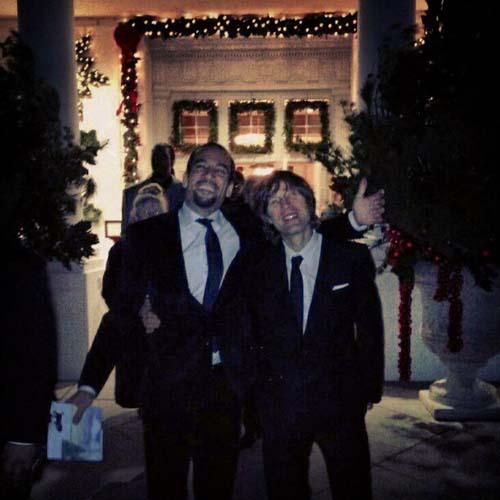 (Mullen e Harper Instagram @tonyhawk)