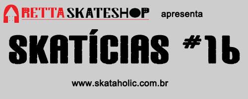 skaticias-#