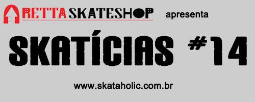 skaticias-14