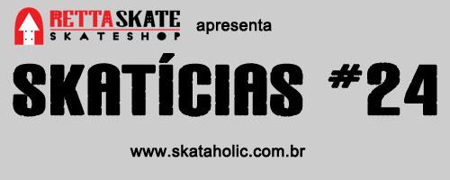 skaticias-24