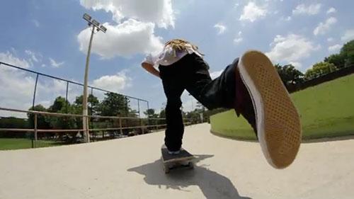 skateparadise