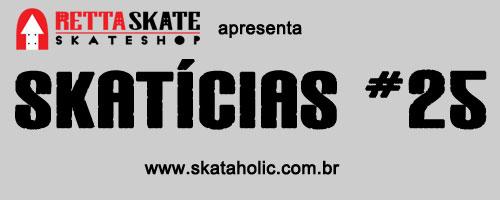 skaticias-25