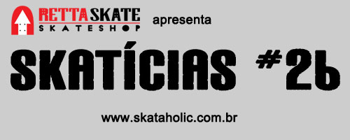 skaticias-26