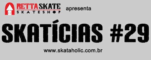 skaticias-29