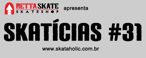 skaticias-31