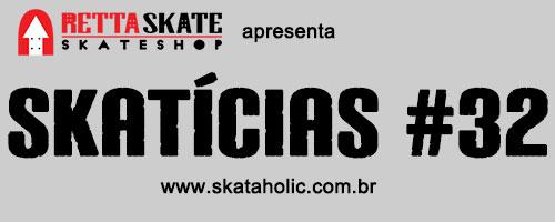 skaticias-32