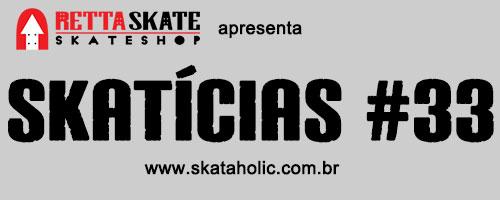 skaticias-33