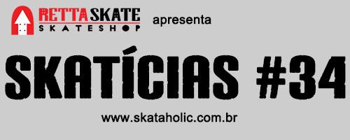 skaticias-34