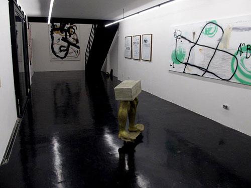 Galeria Bontempo (Divulgação)