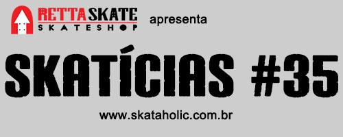 skaticias-35