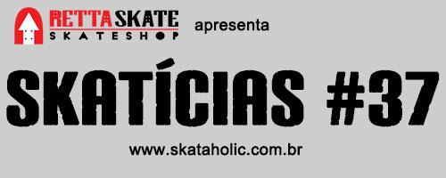 skaticias-37