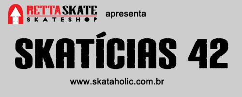 skaticias-42