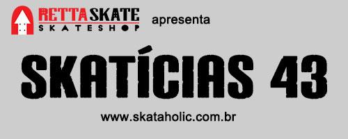 skaticias-43