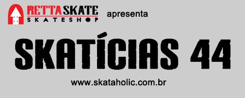skaticias-44