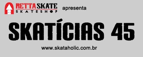 skaticias-45
