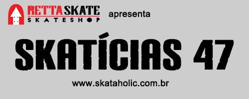 skaticias-47