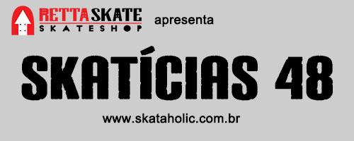 skaticias-48
