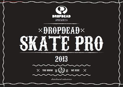 dropdead-pro-2013
