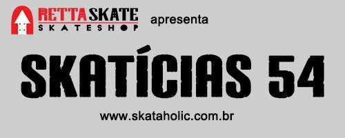 skaticias-54