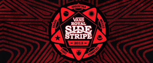 Vans-Royal-Side-Stripe