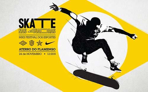nike-skate-fest