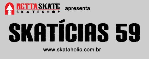 skaticias-59