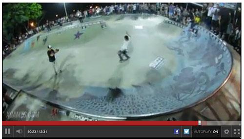 skate-paradise