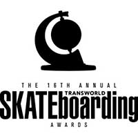 skateboarding-awards-logo-2014