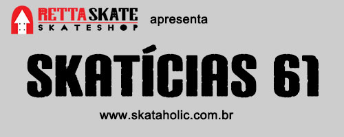skaticias-61