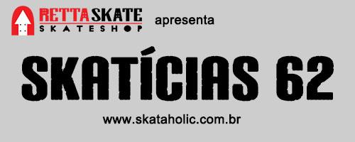 skaticias-62