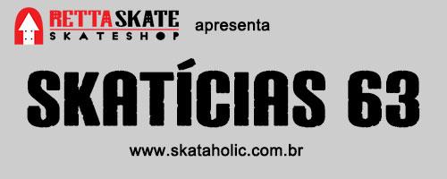 skaticias-63
