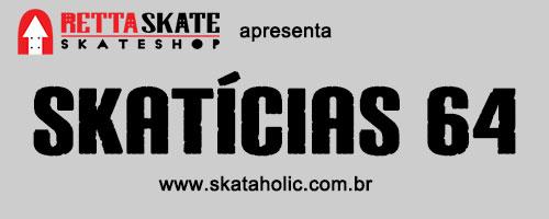 skaticias-64