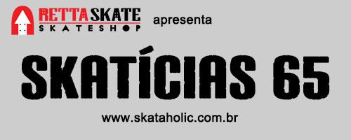 skaticias-65