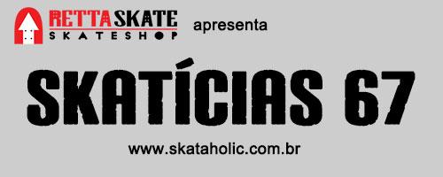 skaticias-67