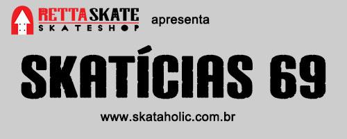 skaticias-69