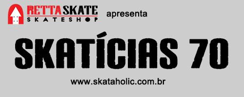 skaticias-70