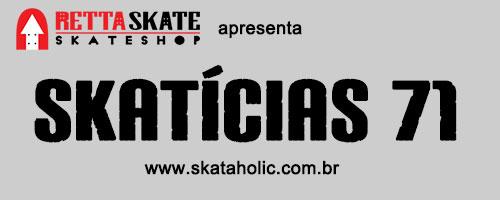 skaticias-71