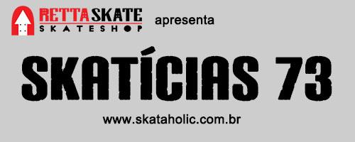 skaticias-73