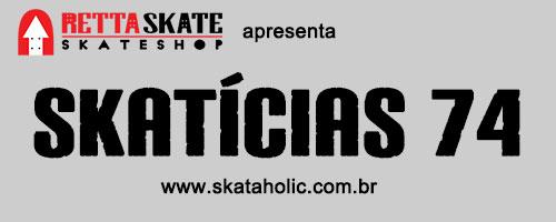 skaticias-74