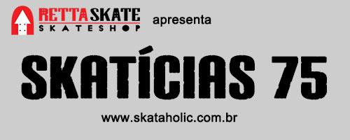 skaticias-75
