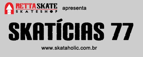 skaticias-77