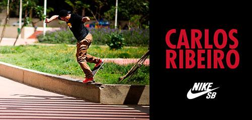 carlos-ribeiro-nikesb