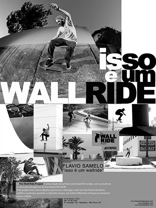 flyer-wallride