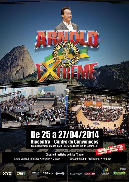 arnold_classic_brasil_extreme___cartaz8(1)