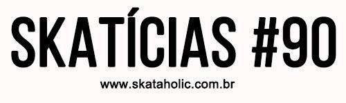 skaticias-90