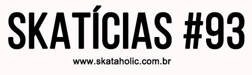 skaticias-93
