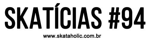 skaticias-94
