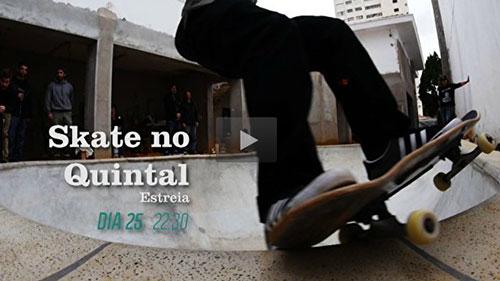 skate-no-quintal