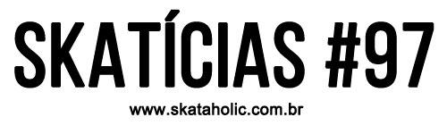 skaticias-97