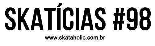 skaticias-98